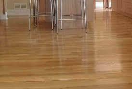 kitchen floor laminate tiles images picture:  kitchen floor tile ideas designs and inspiration  kitchen flooring options