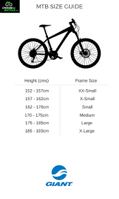 Giant Talon 27 5 1 2015 Cycle Online Best Price Deals And