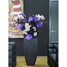Office Flower High Quality Artificial Flower Displays