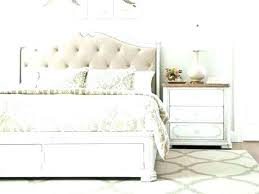 stanley furniture reviews. Unique Stanley Stanley Furniture Company Reviews Bedroom Used  Juniper Dell Panel Bed   With Stanley Furniture Reviews A