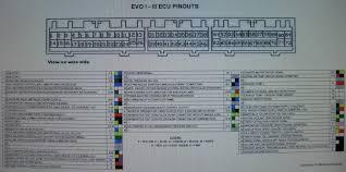 mitsubishi evolution 8 wiring diagram wiring diagram libraries evo 8 ecu in 2g works page 50 dsmtuners 2418 jpg rre u0027s us