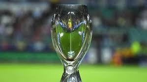 Aug 24, 2020 · bayern munich will play sevilla in the 2020 uefa supercup. Uefa Super Cup 2021