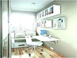 full size of floating shelf desk ideas bookshelf wall office shelves decorating charming over furniture computer