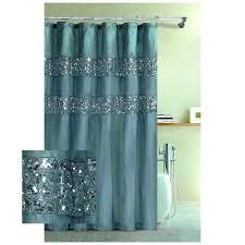purple and green shower curtains dark green shower curtain luxury impressive shower curtains purple curtain liner purple and green shower curtains