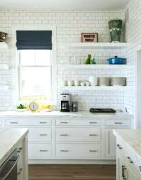 small kitchens with white cabinets ideas for small kitchen beach cottage small country kitchens with white