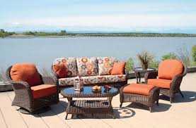 pin on outdoor wicker furniture