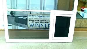 Pgt Sliding Glass Door Size Chart Pgt Sliding Glass Door Cost Innoxhost Co