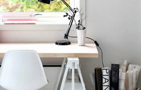 home office home office ikea. Cutest Home Office Designs From IKEA Ikea