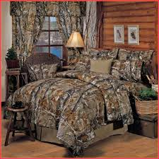 full size of bedding camouflage bedding bed bath beyond realtree baby bedding realtree baby bedding sets