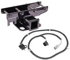 wiring harness design jobs in usa images all things jeep receiver hitch wiring harness kit