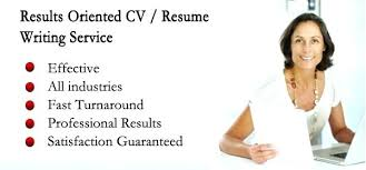Resume Review Service Inspiration 3022 Here Are Best Resume Writing Service Goodfellowafbus