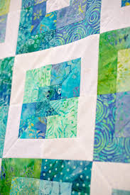 Square Quilt Patterns Amazing Inspiration Ideas