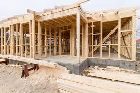 construction loans in arizona. Perfect Loans Construction Loan Arizona Inside Loans In T