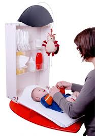 unusual baby furniture. unusual baby furniture design ideas for small room b