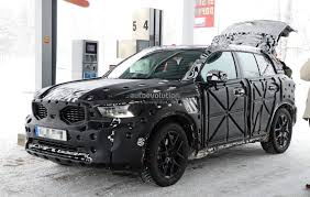 2018 volvo engines. delighful 2018 volvo xc40 t5 twin engine throughout 2018 volvo engines
