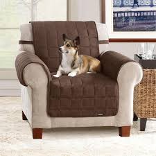 sure fit recliner covers oversized chair slipcover sure fit recliner covers