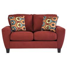 Sagen Loveseat Ashley Furniture Tar