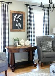 outstanding plaid kitchen curtain charming plaid kitchen curtains and red green yellow tan country gray plaid outstanding plaid kitchen
