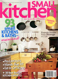 Kitchen Magazine Wood Shavings A Blog Archive A Crown Point Kitchen Featured In