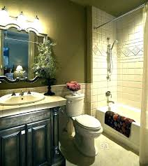 Bathroom Remodeling Costs Cost To Renovate A Small Bathroom Carolinegymblog Info