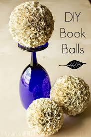 Book Balls!