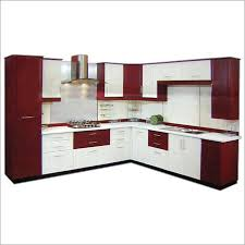 kitchen furniture images. Unique Kitchen Awesome Modular Kitchen Furniture In Hazira Road  Surat Exporter And With Images