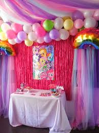 123 best birthday decorations images