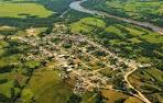 imagem de Amaral Ferrador Rio Grande do Sul n-6