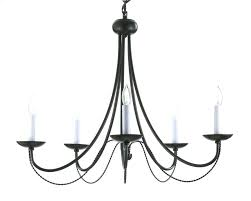 metal candle chandelier large size of rustic metal chandelier small rustic chandelier rustic chic lighting fixtures