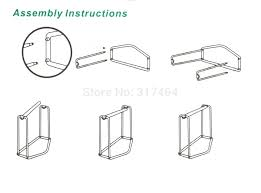 Coat Hanger Storage Rack Clothes Hanger Storage Rack Closet Organizer Storage Rack Portable 90