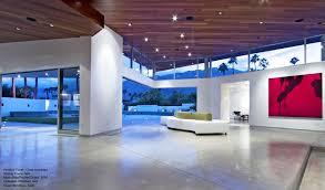 sliding glass walls