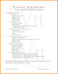 popular essay topics address example popular essay topics causal argument topics and methods of development jpg