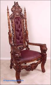 medium size of baby shower chair al nj throne chair al boston king and queen chairs