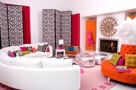 colorful living room design amazing living room