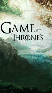 game of thrones game cyanide studio action role playing game 100754 1080x1920 game of thrones