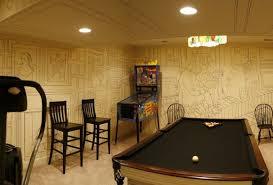best paint for basement wallsBest Paint For Basement Walls  Basements Ideas