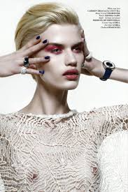40 best illamasqua \u003c3 images on Pinterest | Hair makeup, Makeup ...