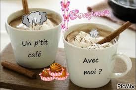 """Résultat de recherche d'images pour """"gif café est servi"""""""