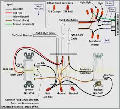 hampton bay ceiling fan switch wiring diagram ceiling fan switch hampton bay ceiling fan switch wiring diagram ceiling fan switch wiring diagram 4 wire ceiling fan switch wiring
