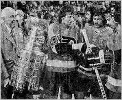 flyers stanely cup flyers history historic moments