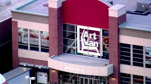 Art Van Furniture Let it Snow winners to be refunded millions in
