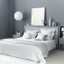 bedroom colors with white furniture. grey bedroom colors with white furniture n