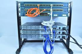 routing and switching cisco complete ccna routing and switching lab kit v3 0 training lab