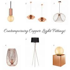 1 copper 40w e27 pendant curly 26 04 regular 37 20