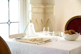 Bedroom Sets Lovely La Dining Room Jeromes Decoration – ginee
