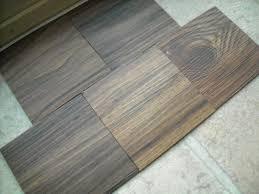 photo 5 of 10 trafficmaster allure vinyl plank flooring installation charming allure ultra flooring reviews 5