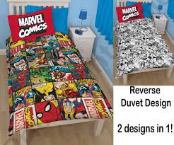 large size of luxurious full size and book bedroom comic book comforter set boysmarvel bedroom