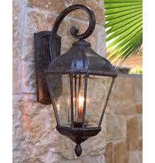 exterior lanterns. amazing exterior lantern light fixtures cast a spell with outdoor lights lanterns i