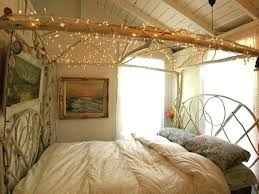 romantic bedroom lighting romantic lighting for bedroom romantic bedroom lighting ideas romantic bedroom light fixtures romantic