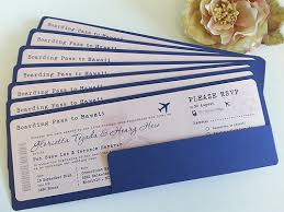 pure invites wedding invitations sydney stationery invites in style Hardcover Wedding Invitations Australia boarding pass invitation sydney australia jpg Autumn Wedding Invitations